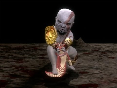 Mortal Kombat 9 - ALL BABALITIES    (Mortal Kombat)