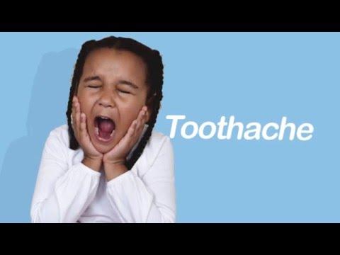 World Oral Health Day Campaign