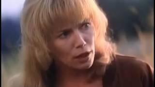 Bonds Of Love 1993 Drama, Romance TV Movie