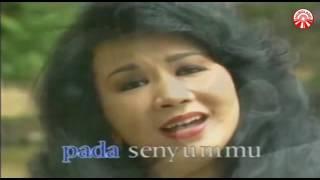 Gambar cover Teringat Selalu Tetty Kadi  (Tembang Kenangan 70an Vol.7   Bung Deny)