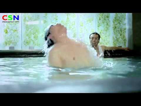 Gangnam Style - PSY www.ChiaSeNhac.com [MP4 HD 1080p]