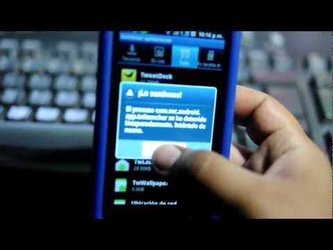 """solución-al-error-en-proceso-""""com.sec.android.app.twlauncher"""""""