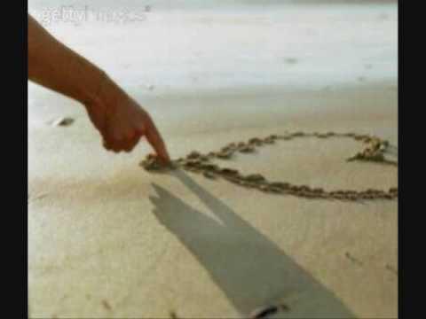 Ramzu ft. Ash King -Love is Blind