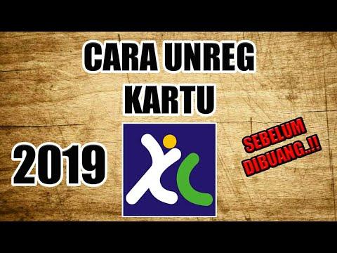 cara-unreg-kartu-xl-terbaru-2019