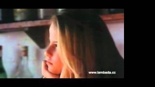 Kaoma- Sochana kya jo bhi hoga