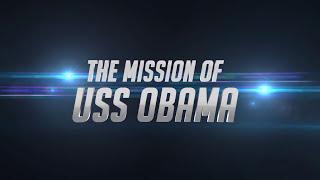 USS OBAMA 2112