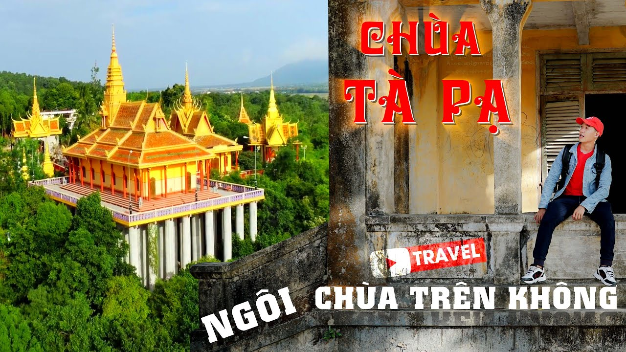 https://gody.vn/blog/vithuoctinhyeu7353/post/cung-bong-ngo-mario-kham-pha-chua-ta-pa-va-tuyet-tinh-coc-ho-ta-pa-tinh-an-giang-7631