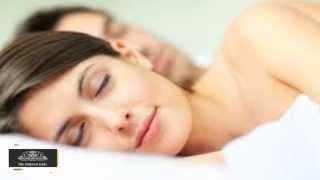 Sleep An Extra Hour To Ramp Up Your Sex Life