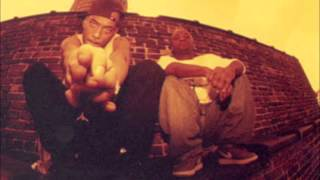 Watch Mobb Deep So Long video