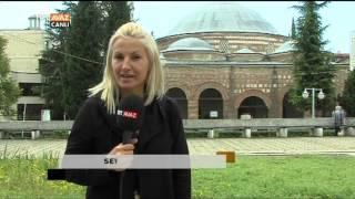 Hilali Söküldü, Minaresi Yıkıldı Bugün ise Bulgaristan'da Dinler Müzesi - Devrialem - TRT Avaz 2017 Video
