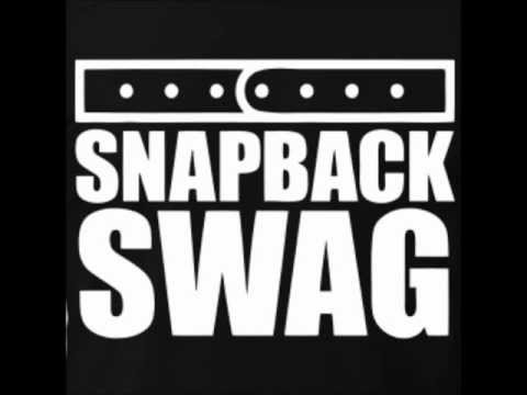 Snap Back Swag (Versatility the Mixtape) Download Link+