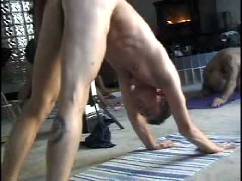 It's Only Gay If The Balls Touch! from YouTube · Duration:  1 minutes 53 seconds