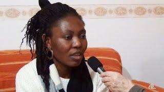 Il coraggio della libertà - Blessing Okoedion