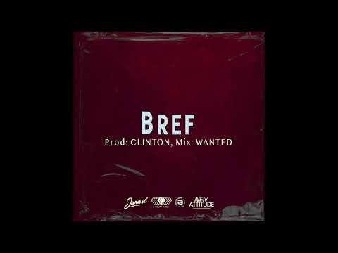 Youtube: Jarod – Bref (Audio)