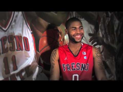 Fresno State Men