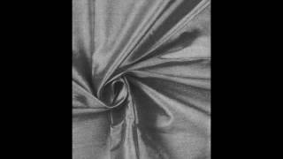 Manon Lescaut - Eurydice (Full Album) [Janushoved]