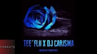 Tee Flii Ft. Ray J. Like This Prod. By 80Eight New 2015.mp3