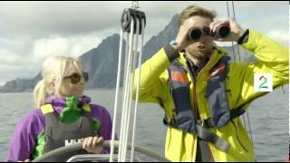 Promo: Fjellflørt (TV 2)