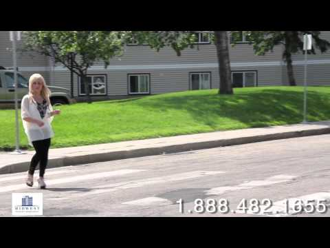 Midwest Property Management: Village at Southgate