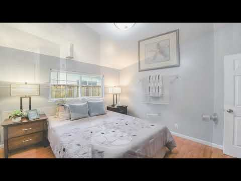 Morgan Nguyen – Open House – San Jose CA 95122