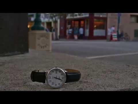 Dream Sequence - IZ Cinema