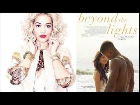 Rita Ora - Grateful (Audio) (Beyond The Lights)