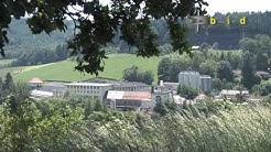 Privatbrauerei Schmucker im Odenwald