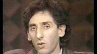 Franco Battiato - Scalo a Grado