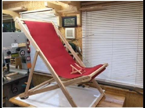 s gepferd f r 10 selbst bauen anleitung und bauplan doovi. Black Bedroom Furniture Sets. Home Design Ideas