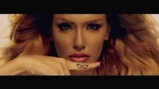 Смотреть клип Lilit Hovhannisyan - Eli Lilit
