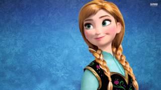 Repeat youtube video Frozen