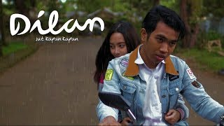 Video Parody Trailer Dilan 1990 download MP3, 3GP, MP4, WEBM, AVI, FLV Mei 2018