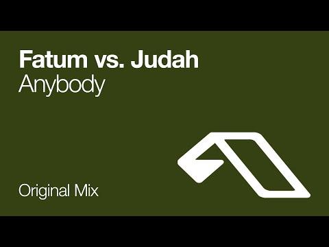 Fatum vs. Judah - Anybody