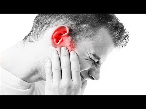 how-to-get-rid-of-tinnitus-permanently