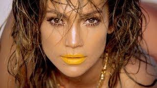 Jennifer Lopez quiere quitarse su apellido.