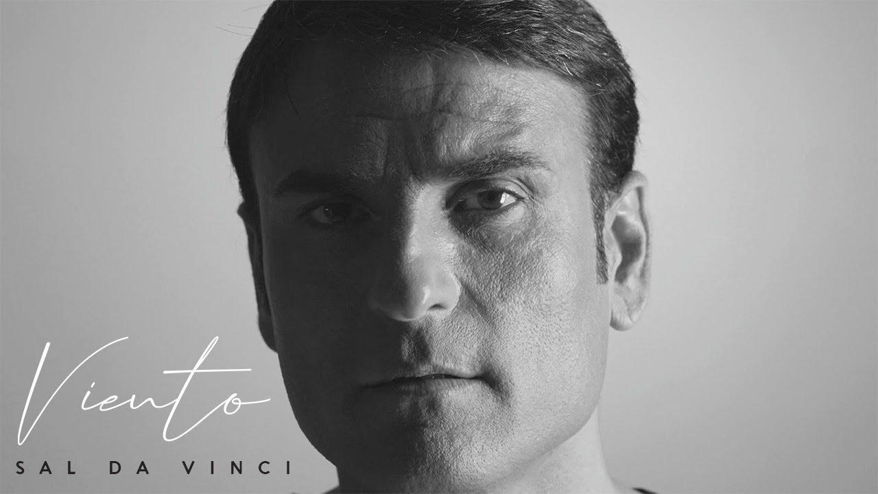 Sal Da Vinci - Viento