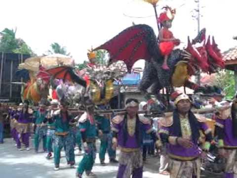 Singa Dangdut – ANDI PUTRA – Ora Duweni ( Arya Production )