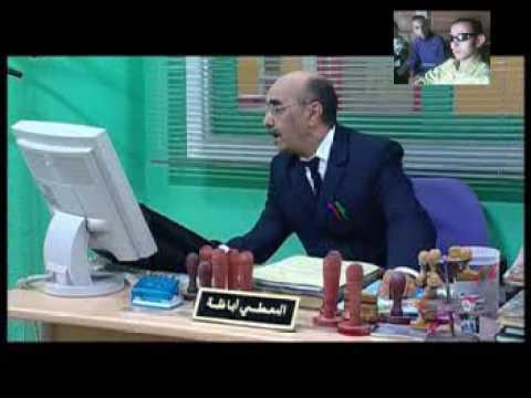 Abdelfattah Eloumari | FunnyCat TV