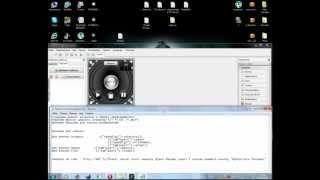 PHP DS 2.0 видео-урок №3.Создание Mp3-плеера.