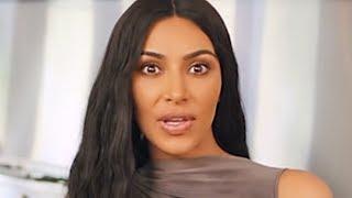 kim-kardashian-trolls-kendall-jenner-for-revealing-weird-foot-talent