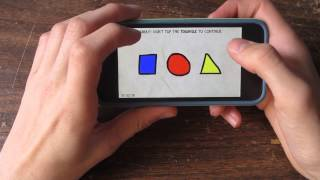 The Idiot Test 3 iPhone App Review and Giveaway