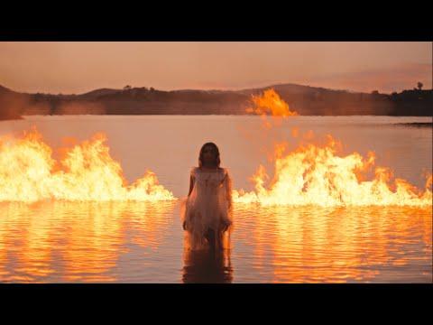 Abir - Inferno