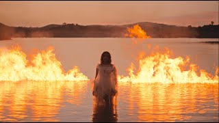 ABIR - Inferno [Official Video]