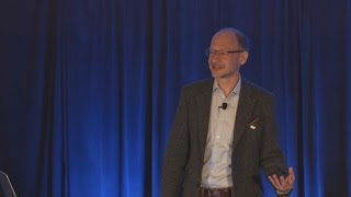 Dr. David Unwin - 'The Glycaemic Index: Helping Patients in Primary care with T2D' thumbnail