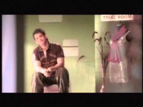 bollywood actress adah sharma removing her clothes and dancing, sexy saree