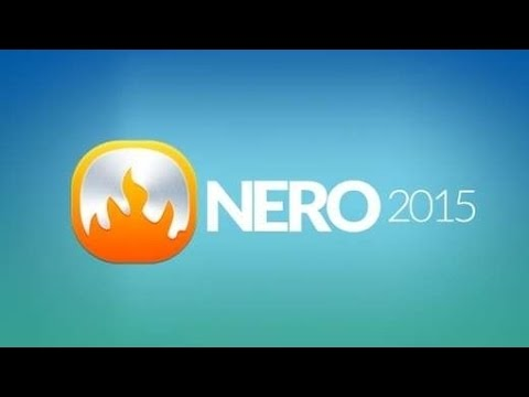 nero express portable para windows 7