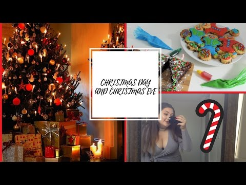 New Zealand Christmas Day Vlog