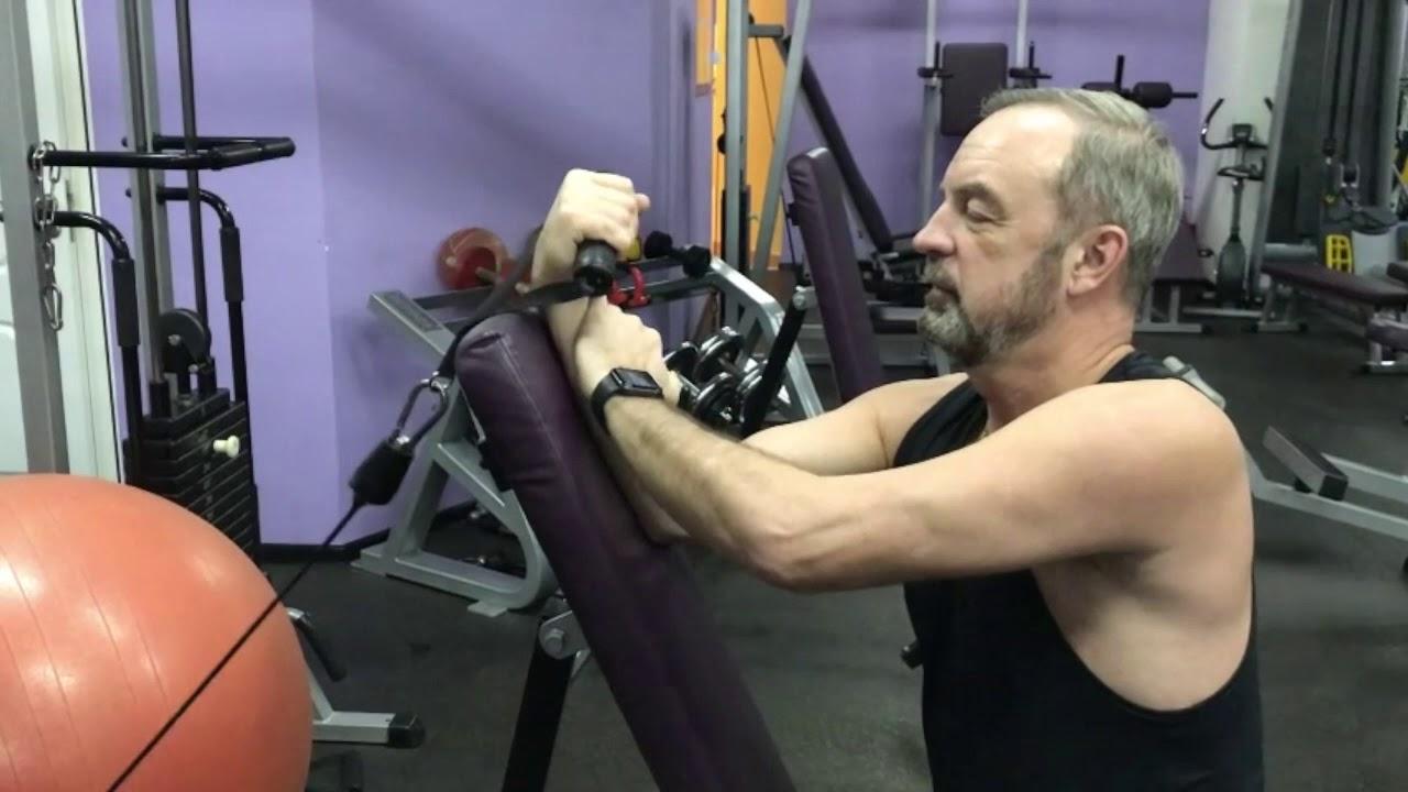 Лечение на ревматоиден артрит и облекчаване на болката в краката   Компетентно за здравето на Крем Move&Flex в България