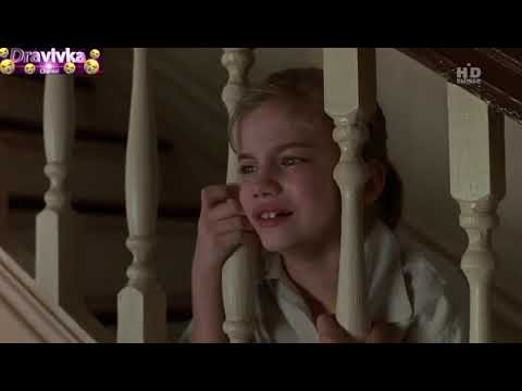 Похороны Лучшего и Единственного Друга ... отрывок из фильма (Моя Девочка/My Girl)1991
