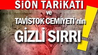 Gizli Gerçekler | Sion Tarikatı ve Tavistok Cemiyeti
